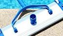 游泳池水处理设备的工作原理