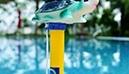 游泳池水质日常维护6大要点