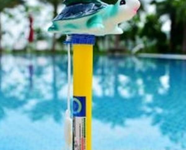水上游乐设备的选购要点与水上乐园经营经验