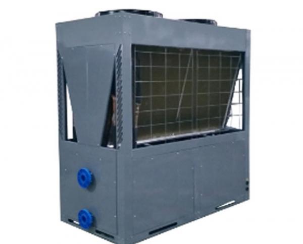泳池水加热设备厂家